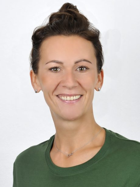 Ilona Gatzka